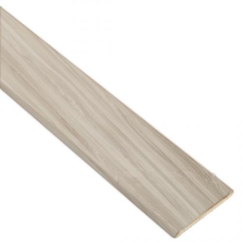 Door flat lining ECO 100 (2,5pcs)