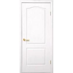 Door FORTIS A full 600