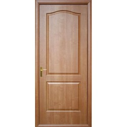 Door FORTIS A full 900