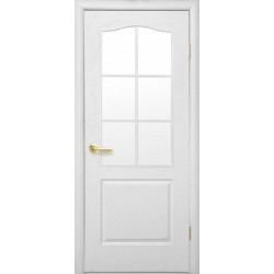 Door FORTIS B glass 700