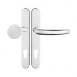 Handle-knob, PZ, 92 mm